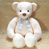 寶貝熊 (小)-49cm