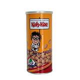 《Koh-Kae》大哥花生豆-椰漿口味265g
