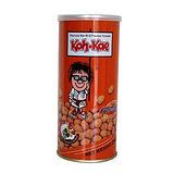 Koh-Kae大哥花生豆-BBQ口味240g