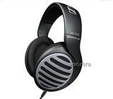 SENNHEISER HD-515 開放式高傳真立體耳罩式耳機