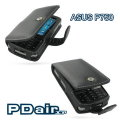 ASUS P750 專用PDair高質感PDA手機皮套
