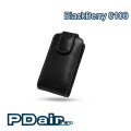 BlackBerry 黑莓 Pearl 8100 專用PDair高質感直立式手機皮套