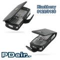 BlackBerry 黑莓 Pearl 8120 8130 專用PDair高質感手機皮套