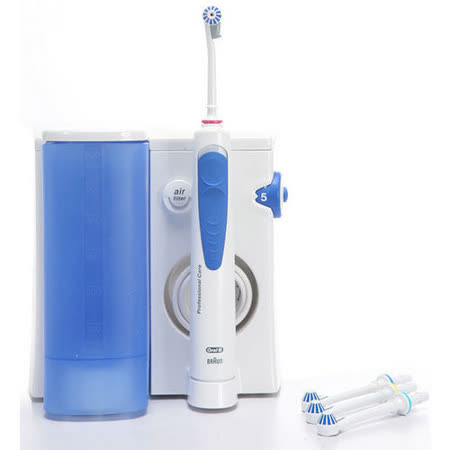 Oral-B MD20 高效活氧沖牙機