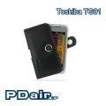 Toshiba TG01 專用PDair腰掛橫式PDA手機皮套