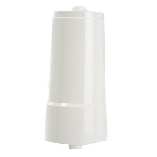 TORAY 東麗 高效過濾型 AT201 電解水器 濾心 ATC.201 可過濾2種物質濾
