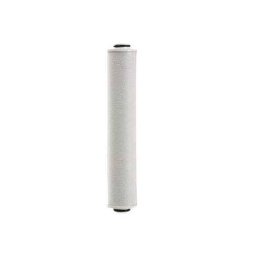 TORAY 東麗 纖維活性碳 RS51 除氯 淋浴器 濾心 RSC.51