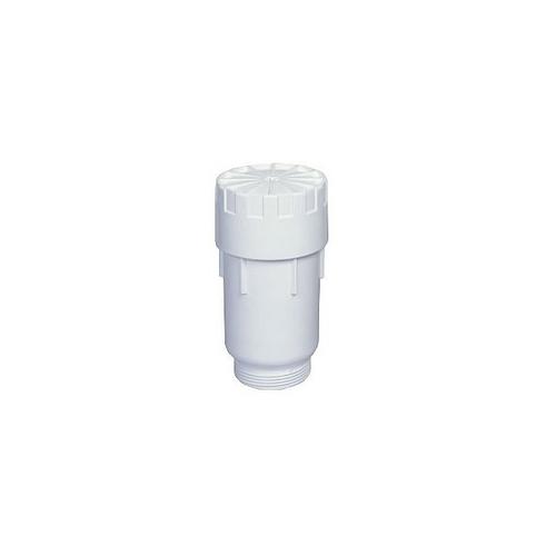 TORAY 東麗 高效過濾型 AM501 淨水大師 濾心 AMC.50XJ