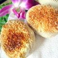 【易牙居】蘿蔔香酥餅