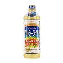 買一送一 日清健康輕盈菜籽油 900G