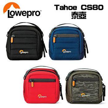 LOWEPRO 泰壺 Tahoe CS80 專業相機包  (台閔公司貨) 約適用類單眼相機