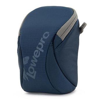 LOWEPRO 飛影 Dashpoint 20 相機包 藍色 (台閔公司貨) 約適用類單眼相機