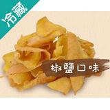 憨擠餅-椒鹽400G/包