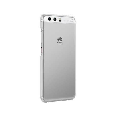 HUAWEI 華為 P10 Plus 原廠透明保護軟殼 (盒裝)