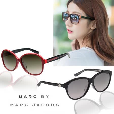 MARC BY MARC JACOBS太陽眼鏡 (任選)