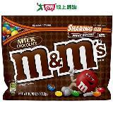 M&M'S牛奶巧克力303.3g