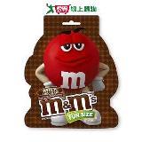 M&M'S牛奶巧克力樂享包182g