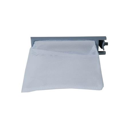 洗衣機過濾網~三洋牌雙槽洗衣機棉絮濾網1組3個