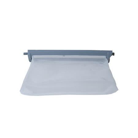 洗衣機過濾網國際/東芝牌單槽單槽(TOB-2)洗衣機棉絮濾網~1組3個