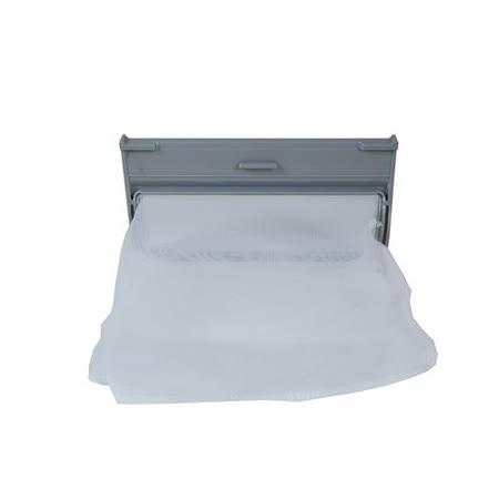 洗衣機過濾網~日立牌H.L(大)洗衣機棉絮濾網1組3個