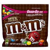 M&M'S牛奶巧克力155.9g