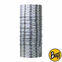 BUFF 釣魚-銀鱗波光 COOLMAX抗UV頭巾