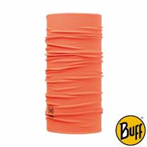 BUFF 釣魚-橘色狩獵者 COOLMAX抗UV頭巾