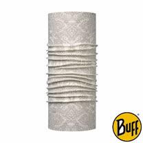 BUFF 堅毅基石 COOLMAX抗UV頭巾