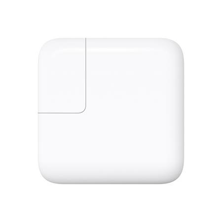 Apple 29W USB-C 原廠電源轉接器 (密封袋裝)
