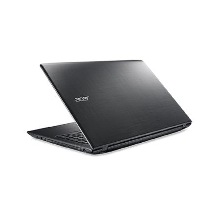 Acer E5-575G-51QK 15.6吋FHD/i5-7200U/2G獨顯/128GSSD+1TB(128MB快取) 筆電-送64G隨身碟/三合一清潔組/鍵盤保護膜/舒適滑鼠墊