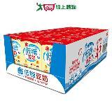 義美低糖豆奶250ml*24