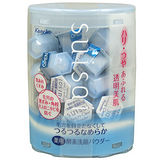 KANEBO佳麗寶 SUISAI酵素潔膚粉(0.4g*32個)