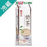 義美奶茶946ML  /瓶