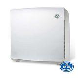 【佳醫】超淨抗過敏空氣清淨機AIR-15W(白色)