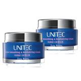 【買一送一】UNITEC彤妍  燕窩蝸牛潤澤乳霜50gm(即期品)