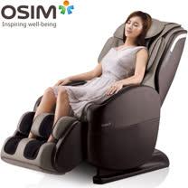 OSIM OS-860 uDeluxe大天王