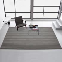 【格藍傢飾】史丹立簡約風短毛地毯(120x180CM)