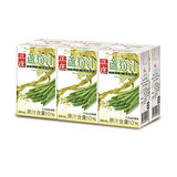 M-光泉正庄蘆筍汁250ml*6