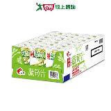 光泉正庄蘆筍汁250ml*24