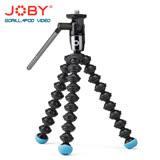 JOBY 磁力錄影腳架 GorillaPod Video-JB7