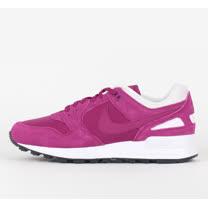 NIKE 女 NIKE W AIR PEGASUS 89 慢跑鞋- 844888603