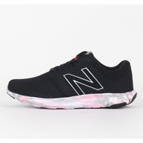 New Balance 女 90輕量跑鞋 慢跑鞋- W530RK2