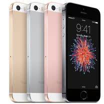 APPLE iPhone SE 32GB 四吋智慧型手機 _ 台灣公司貨