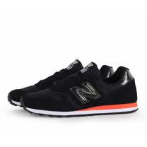 NEW BALANCE 男 TIER 4 復古鞋 - ML373MB