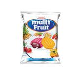 塔雅思牛奶水果夾心糖-綜合味90g