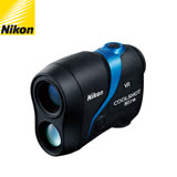 Nikon Coolshot 80i VR 雷射測距望遠鏡(公司貨)