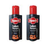 Alpecin 咖啡因洗髮露C1 250ml(2入組)