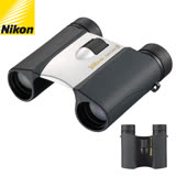 Nikon Sportstar EX 8x25DCF 輕巧防水型望俺鏡(公司貨)