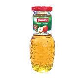 ★超值2件組★法國酒窩蘋果汁 250ml