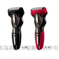 『Panasonic』☆ 國際牌 水洗電鬍刀 ES-ST2P